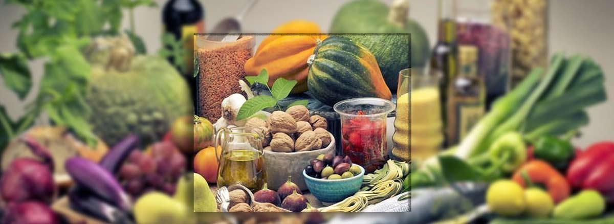 frutta secca e snack per vegani corso fruit