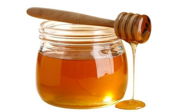 miele raffinato