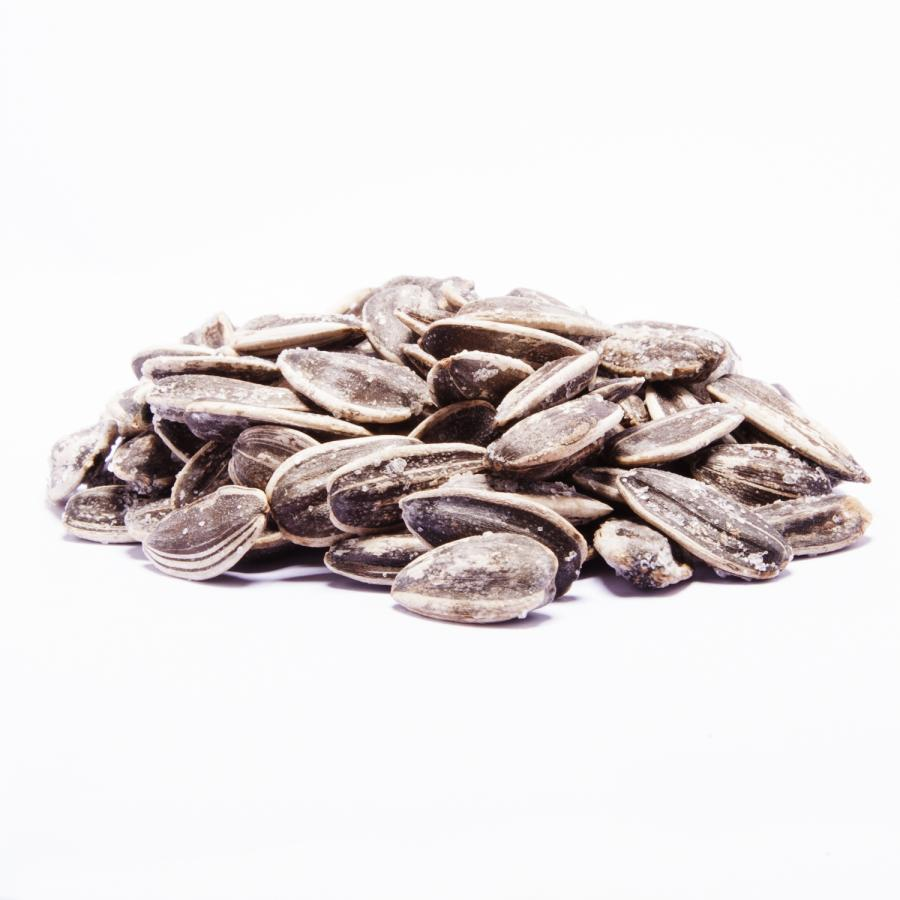 Semi di Girasole (non salati)